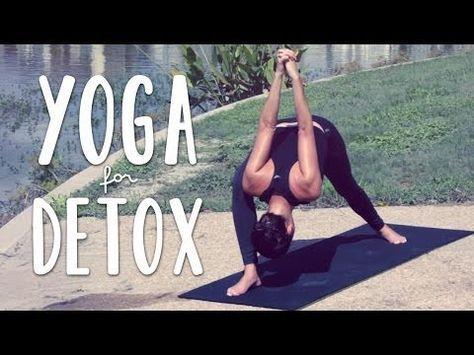 Hatha Yoga für jede Lebenslage: Die 20 besten Yoga-Videos!