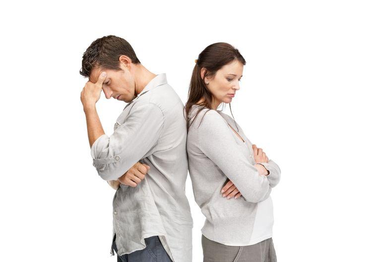 Что делать, если человек злится или обиделся на меня?