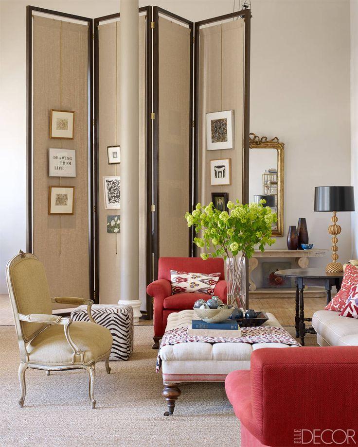 966 best Decor images on Pinterest | Living room ideas ...