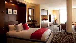 luxury hotel suites - Google Search