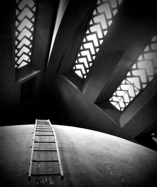 Voortrekker Monument | Flickr - Photo Sharing!