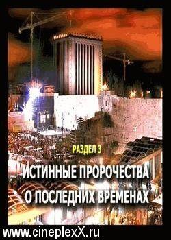 Пророчества святых отцов о последних временах и антихристе