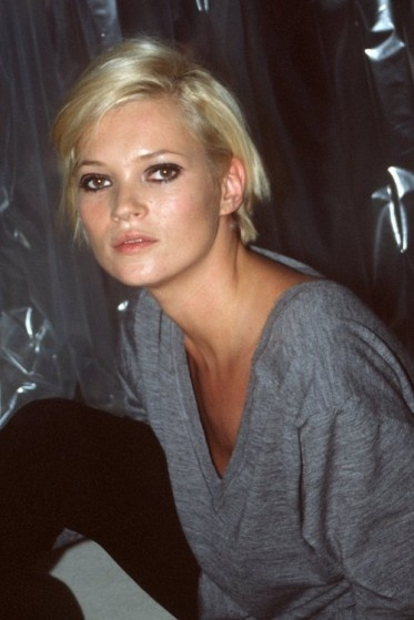 kate moss hair style 1000 images about ash hair color on 8518 | ef00558de0ddb67fc0ee0908e60a142e