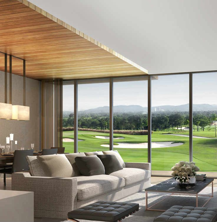 Presenting the most exquisite #Golf views, that can be enjoyed from every corner. For More Info #GodrejGolfLinks Call on : 852-98101465 Visit for more Detail about #GodrejGolf Links in #GreaterNoida : https://www.weplanithk.com/godrej-golf-links/ We Plan It - Hong Kong We are #RealEstate Advisory in #HongKong For #IndianProperty  #Investment #Home #SecondHome #NRIInvestment
