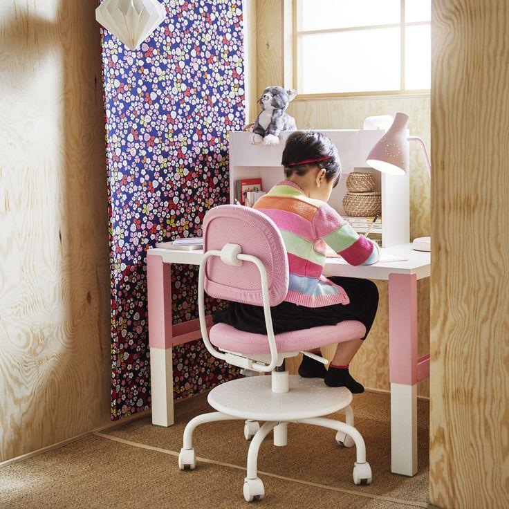 129 best images about Kinderen on Pinterest   Muziek, Ikea lack shelves and Bureau ikea