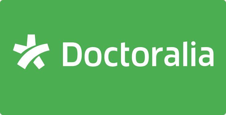 Marque uma consulta em Itaigara Memorial Day Hospital. Consulte as 10 opiniões de pacientes, quadro médico, preços e convênios.