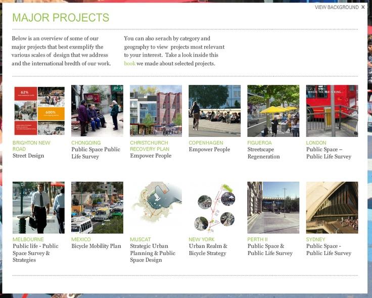 jan gehl cities for people pdf