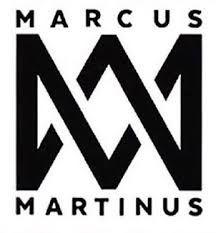 Bildergebnis für marcus martinus
