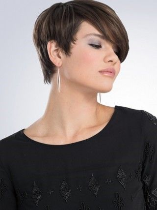 42 best supercuts hair color images on pinterest colourful hair this trendsetting look is a show stopping shorter haircut for women try a short layers cut go to supercuts for womens haircut today winobraniefo Choice Image