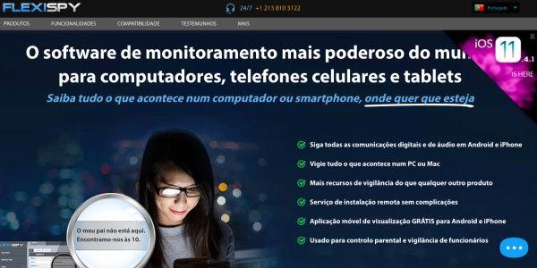 Como Hackear Facebook Gratis Espionar Perfil E Senha 2019