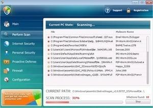 spyware for windows 7 phone