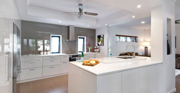 Trend Kitchens Reviews