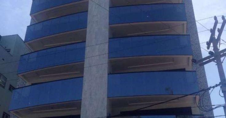 Sueli Imóveis - Apartamento para Venda/Aluguel em Macaé