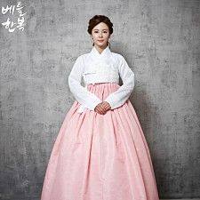 Korean traditional clothes #bettlhanbok #hanbok #korea
