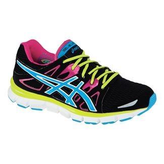 Women's Asics GEL-Blur33 2.0: Asics Gelblur33, Women Running Shoes, Women Blur33, Gelblur33 20, Women Gelblur33, Asics Women, Asics Gel Blur33, Women Asics, Gel Blur33 2 0