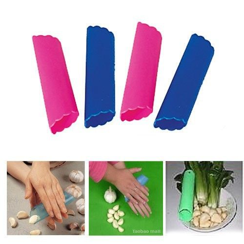 Find More Peelers & Zesters Information about 2 pieces/lot Magic peeled garlic peeling garlic rub garlic peeling barrel Eco friendly Color Randomly Send ZBS029,High Quality eco-friendly painting,China eco-friendly ornaments Suppliers, Cheap eco-friendly straw from Chic Shoes Mall on Aliexpress.com