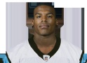 Get the latest news, stats, videos, highlights and more about Carolina Panthers quarterback Cam Newton on ESPN.com.