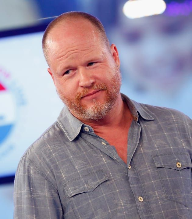 Joss Whedon Fansite Shuts Down Amidst Cheating Allegations