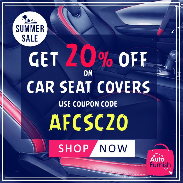 271 best Car Accessories images on Pinterest | Auto accessories, Car ...