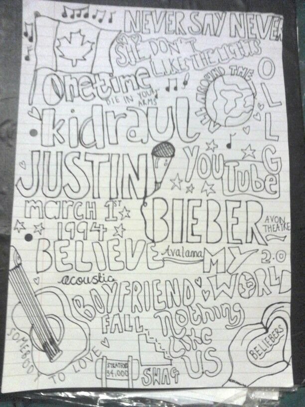 Lyric fa la la justin bieber lyrics : 20 best Justin Bieber ❤ images on Pinterest | Lyrics, Music ...