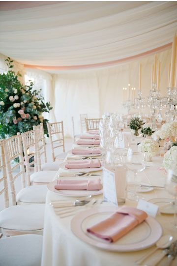 English country garden wedding,pink wedding ideas,Photos,Summer wedding,garden wedding ideas,garden wedding reception ideas,marquee wedding reception,tented wedding reception  Read more http://www.itakeyou.co.uk/wedding/english-country-garden-wedding-photos/