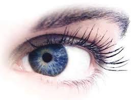 Eye Care Softgel Obat Herbal Mata Minus Atau Rabun Mata  no 1 di dunia. Terbukti secara ilmiah dan uji klinis atasi berbagai penyakit pada mata secara alami, aman dan tanpa efek samping.