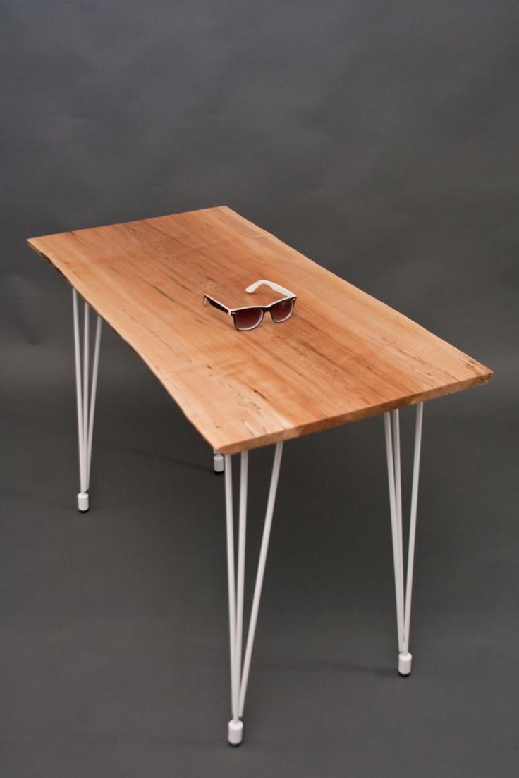best desk project images on pinterest desks home ideas and