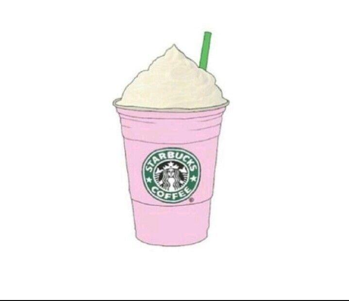 Image Result For Starbucks Coffee Girl