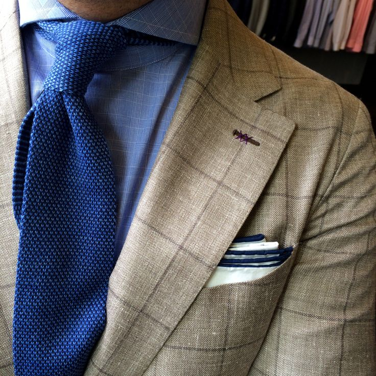 1000  images about Vestes on Pinterest | Bespoke Blazers and
