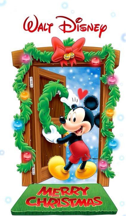 267 best disney christmas images on pinterest disney