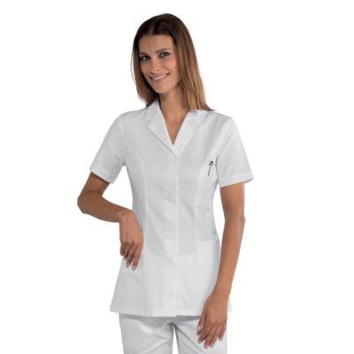 Tenue infirmiere