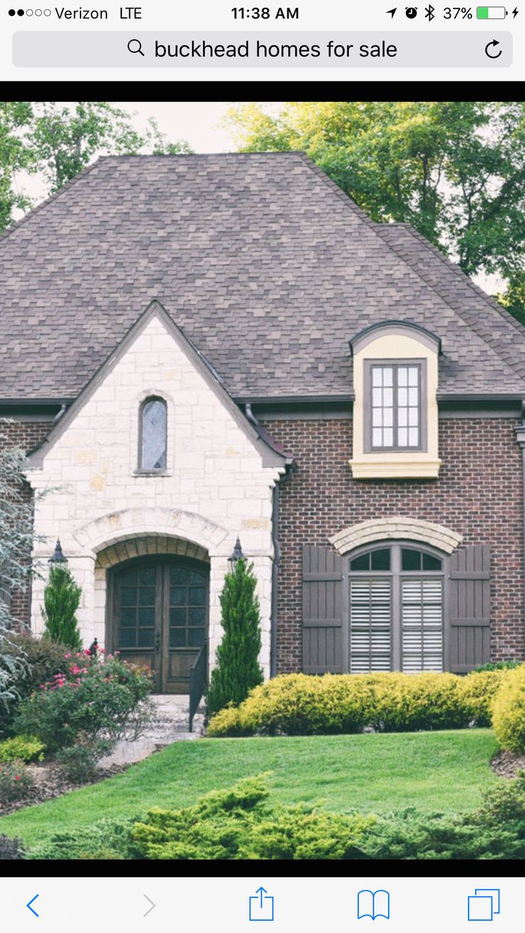 17 Best Ideas About Front Elevation On Pinterest