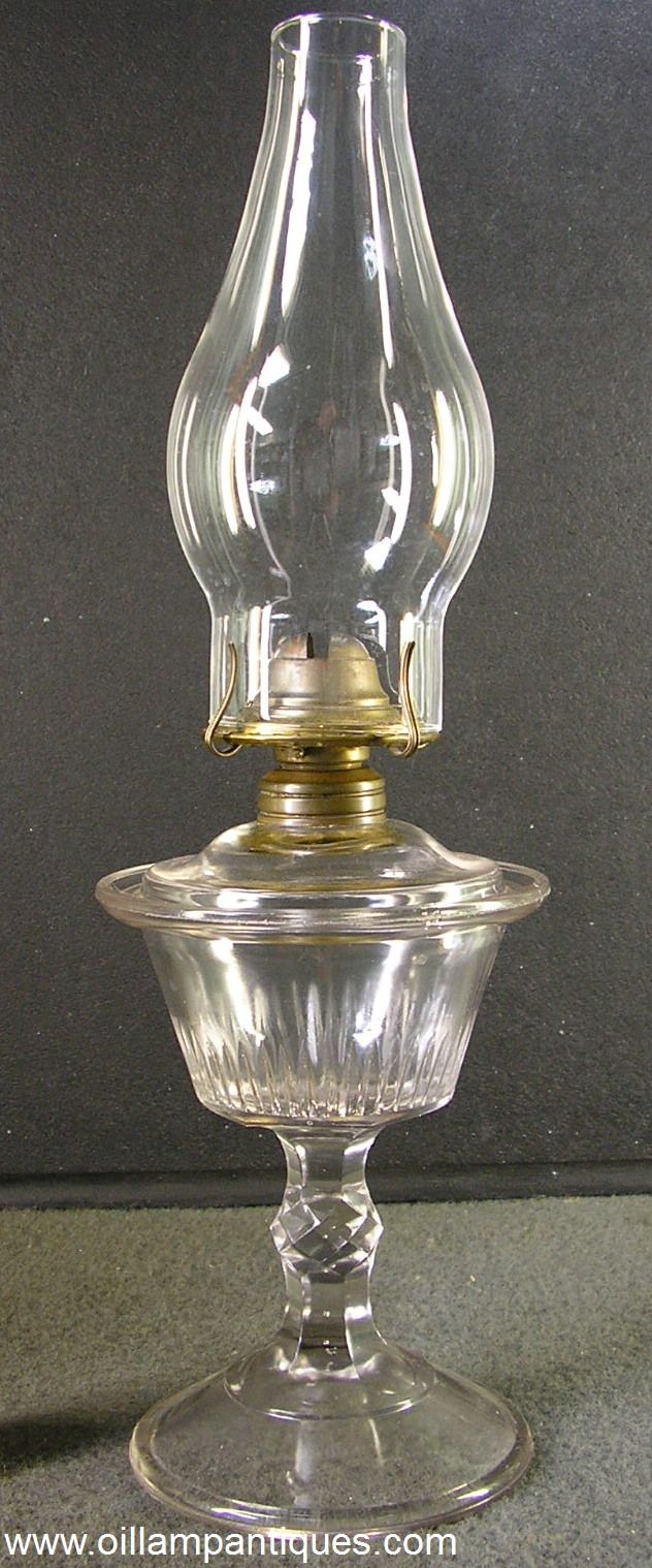 best oil lamp antiques images on pinterest  antique oil lamps  - glass lamps antique glass oil lamps table lamp the top ranges fontsdepression cleanses