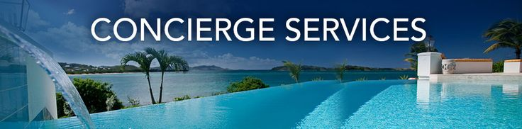 Premiere Concierge, Inc. offers the best business, personal, corporate and residential concierge services to their clients that help them enjoy their lives to the fullest. Visit our website to know what we could do for you.