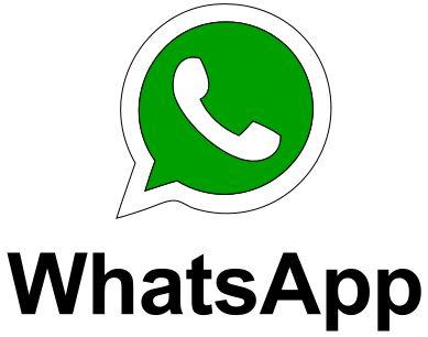 Necesitas hackear o espiar un WhatsApp? - En WhatsApp.Espiar.Online está la solución a tu dilema, entra y no le des más vueltas. http://whatsapp.espiar.online/