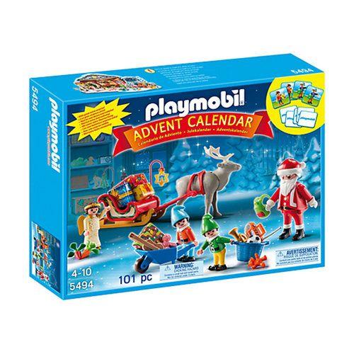 8 besten Playmobil Bilder auf Pinterest | Playmobil, Spielzeug und ...