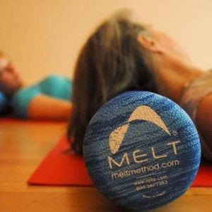 Does the MELT Method Work? We Reveal The Truth | Page 3 - Does It Really Work?   The Best Place to Buy It