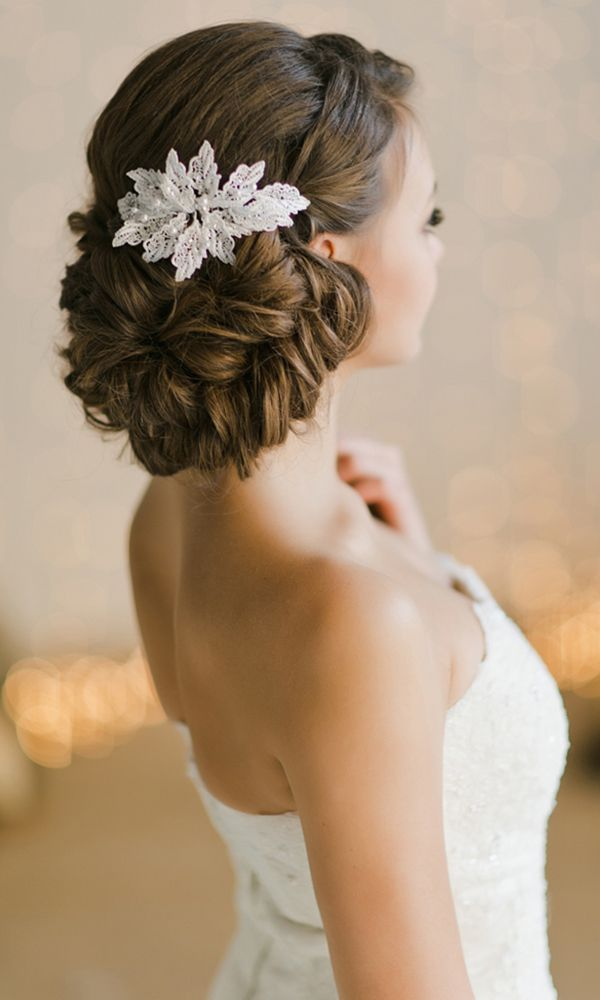 updo wedding hair styles 17 best ideas about wedding hairstyles on 6898 | ef01505042be930a4b7751c0ccdd465d