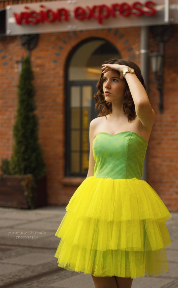 our vision by panna-poziomka.deviantart.com on @DeviantArt | #model: P. Jassa | #hairstyle: S.Waszczyk | #dress: K.Prusaczyk | photo: #PANNAPOZIOMKAphotography | #polishgirl #fashion #dress #photoshoot #poland #fashionportrait #outfit #colours #photography