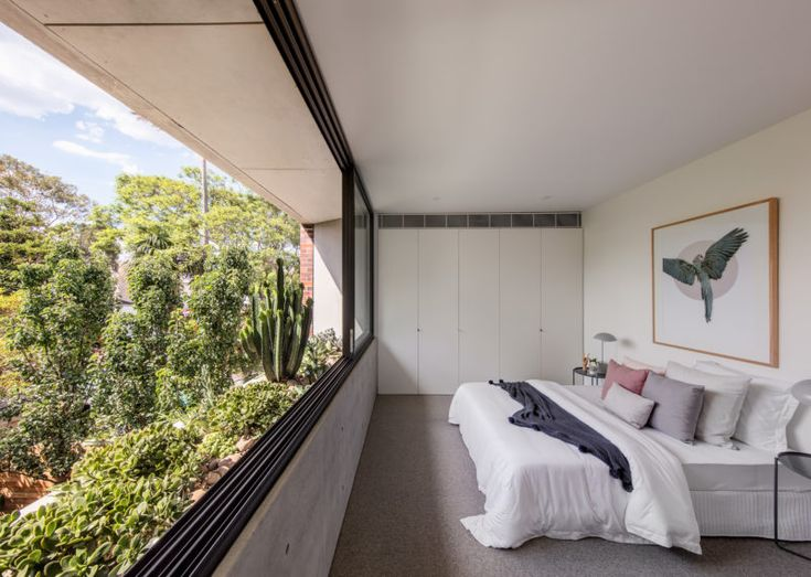 Balmain Semi | CO-AP Architects | Sydney Architect | Architecture and Interiors