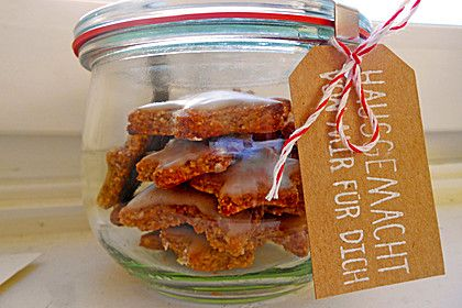 Vegane Zimtsterne http://www.chefkoch.de/rezepte/2071761334944026/Zimtsterne-vegan.html