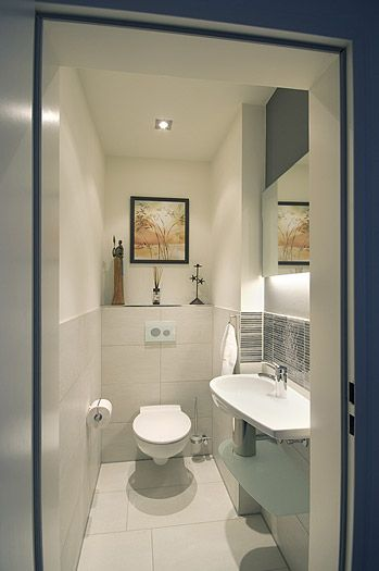 21 best images about g ste wc oben on pinterest toilets pocket doors and small toilet room. Black Bedroom Furniture Sets. Home Design Ideas