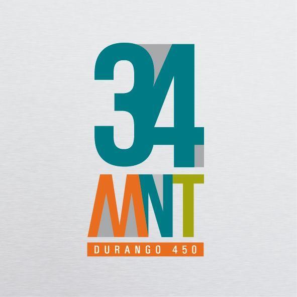 34MNT-Durango
