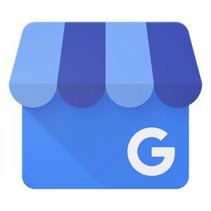 """http://mobigapp.com/wp-content/uploads/2017/04/9079.png Google Мой бизнес #Android, #Business, #GoogleМойБизнес, #Андройд, #Бизнес Расскажите клиентам о своем бизнесе с помощью GoogleПоиска и Карт. Подтвердив информацию о компании в сервисе """"GoogleМой бизнес"""", вы сможете узнавать о взаимодействии клиентов"""