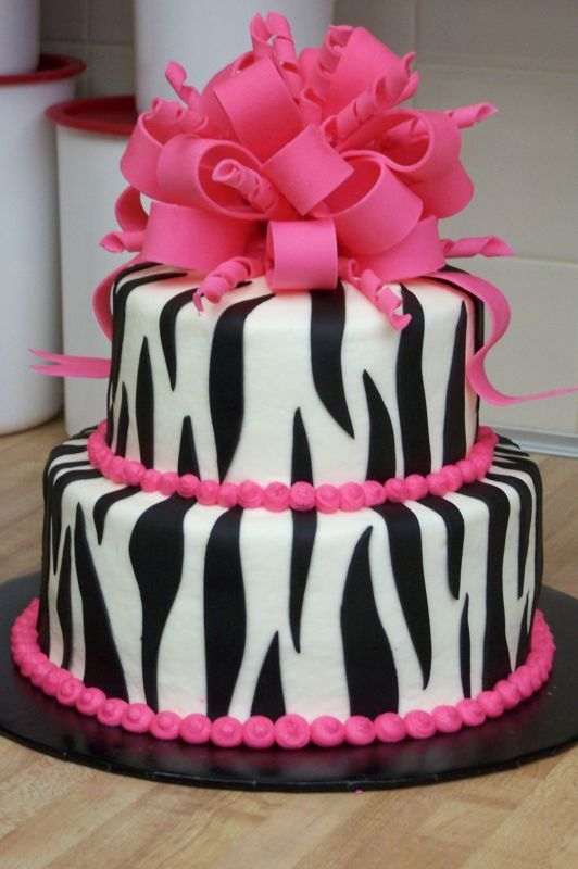 22 best Birthday cakes images on Pinterest Birthdays 18th cake