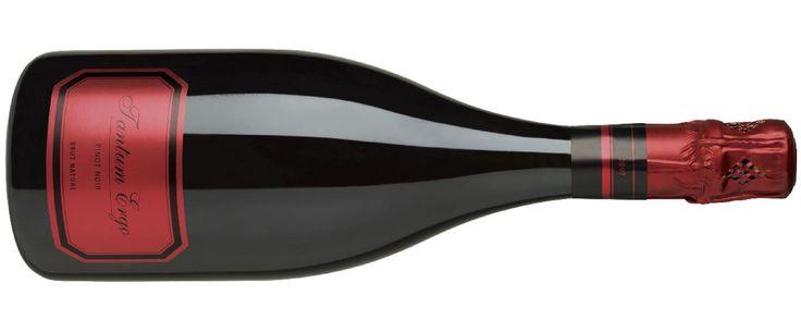 Como nuestros lectores ya saben y con la colaboración de Bodegas Hispano Suizas, 5barricas ha querido que los segundos 10 afortunados disfruten de una botella de Tantum Ergo Rosé.