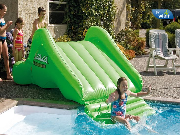 17 Best Images About Swimming Pool On Pinterest Pool Floats Toys And Pool Toys