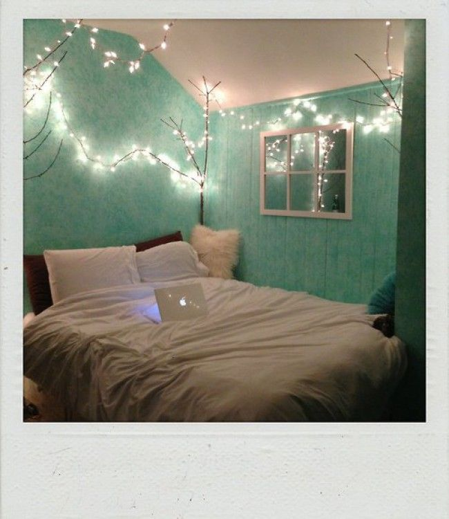 mint green bedrooms 25 best teen bedroom mint trending ideas on 12413