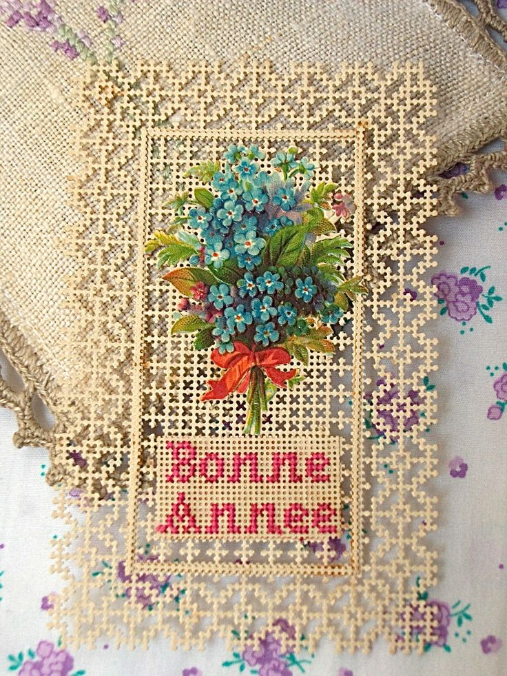 perforated paper cross stitch Make an inspired project with vintage accents enjoy mary polityka bush's instruction for tea dying and embellishment choices make this cross stitched piece.
