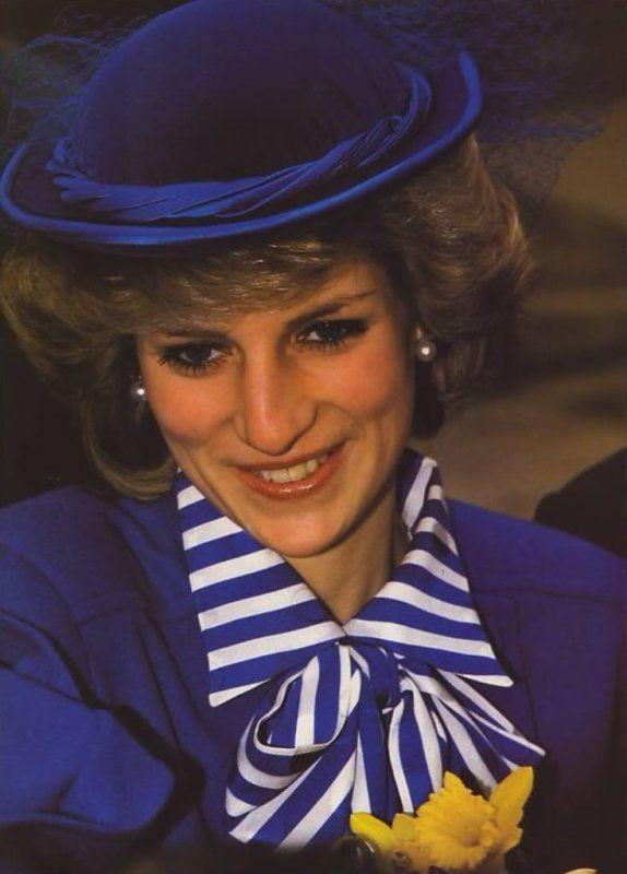 Le 16 septembre 1984 , La sortie du nouveau petit prince _ Suite